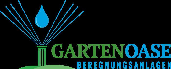Gartenoase Beregnungen