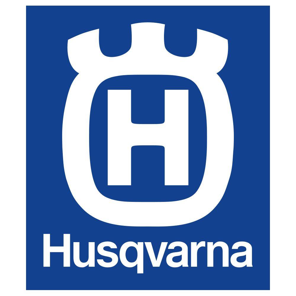 Logo Hursqvarna